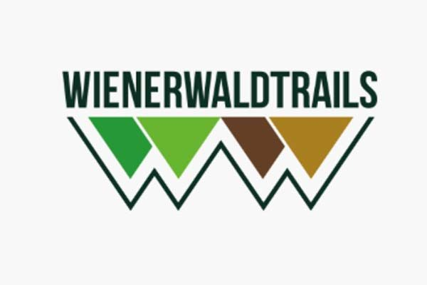 Wienerwald Trails